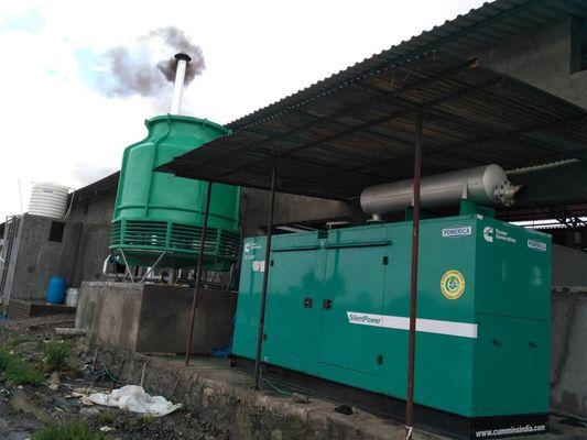 milk processing plant_533_400