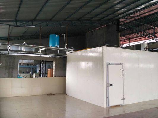 milk processing plant_533_400_1