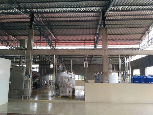 milk processing plant_533_400_3