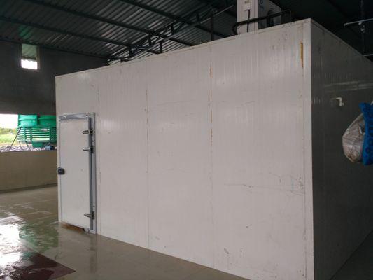 milk processing plant_533_400_4