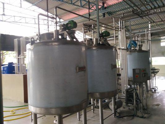 milk processing plant_533_400_7