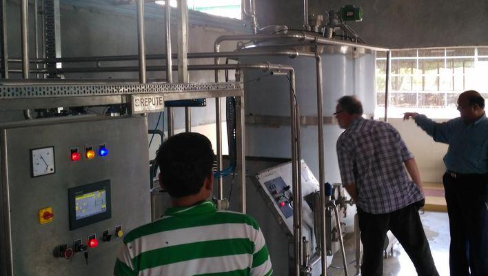 milk processing plant_708_400_1