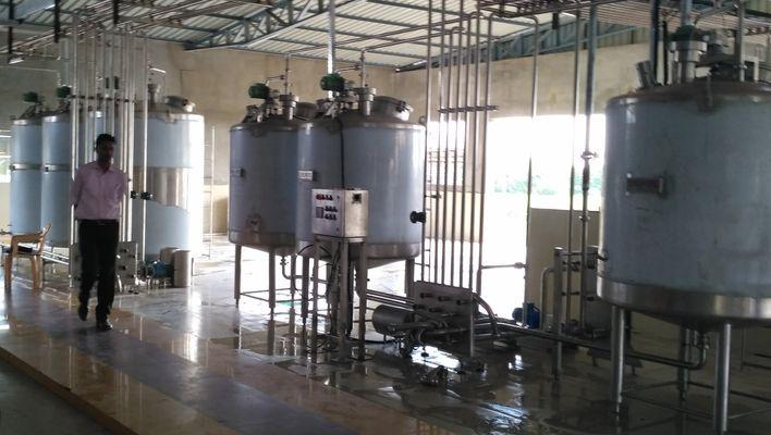milk processing plant_708_400_2