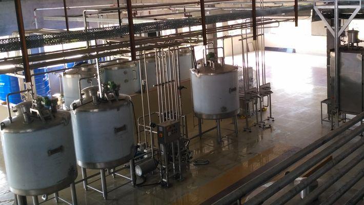 milk processing plant_710_400