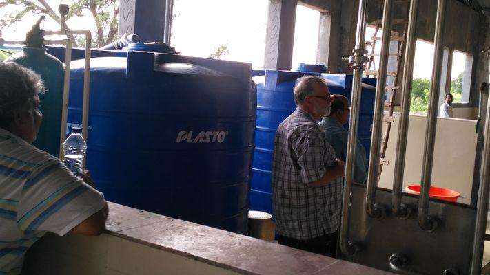milk processing plant_711_400_1
