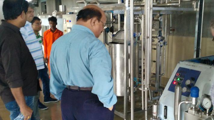 milk processing plant_711_400_2