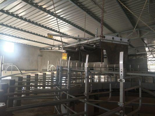 milking parlour_533_400_1