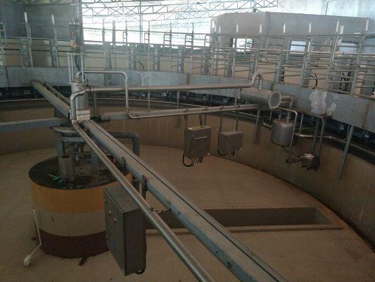 milking parlour_533_400_2